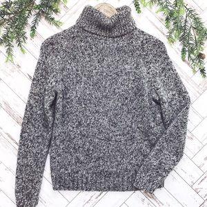 Monique Cashmere Sweater